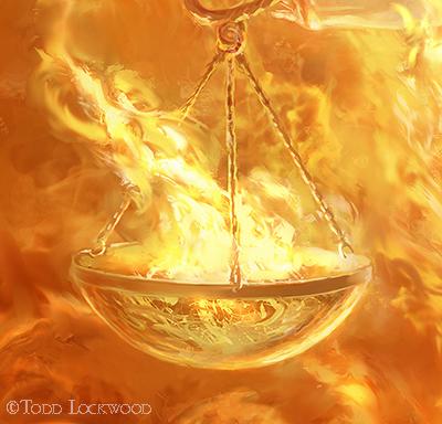 phoenix_ascendant_det02.jpg