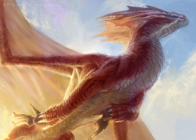 dragon_despair_det01.jpg