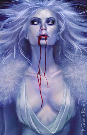 vampyre_det01.jpg