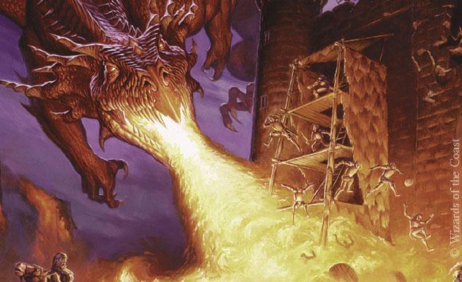 dragonstrike_det01.jpg
