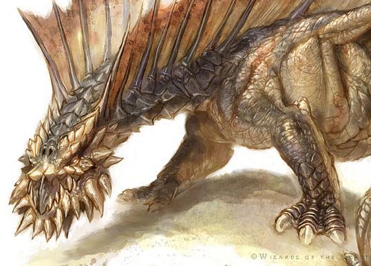 sand_dragon_det01.jpg