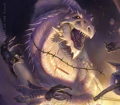 white_dragon_det01.jpg