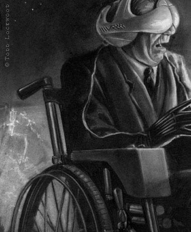 wheelchair_det01.jpg