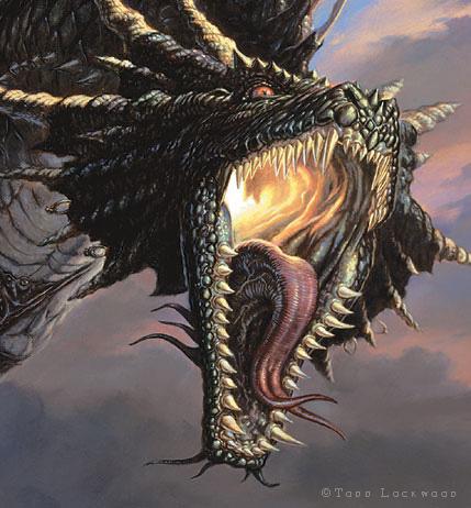 black_dragon_det01.jpg