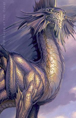 silver_dragon_det01.jpg