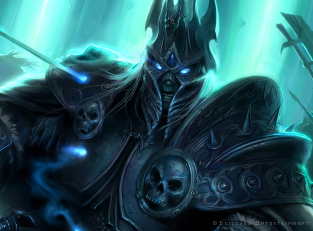 lich_king_det01.jpg