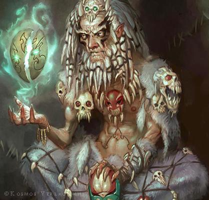 shaman_afterlife_det01.jpg