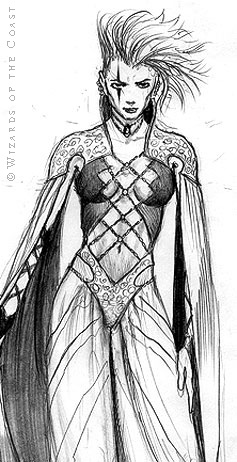 sorceress_det01.jpg
