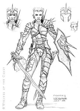 fighter_female.jpg