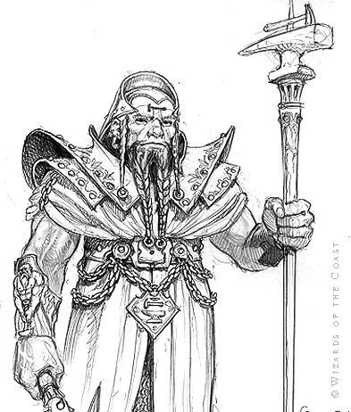 dwarf_cleric_det01.jpg