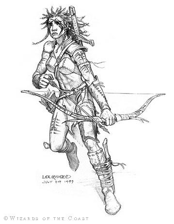 barbarian_female.jpg