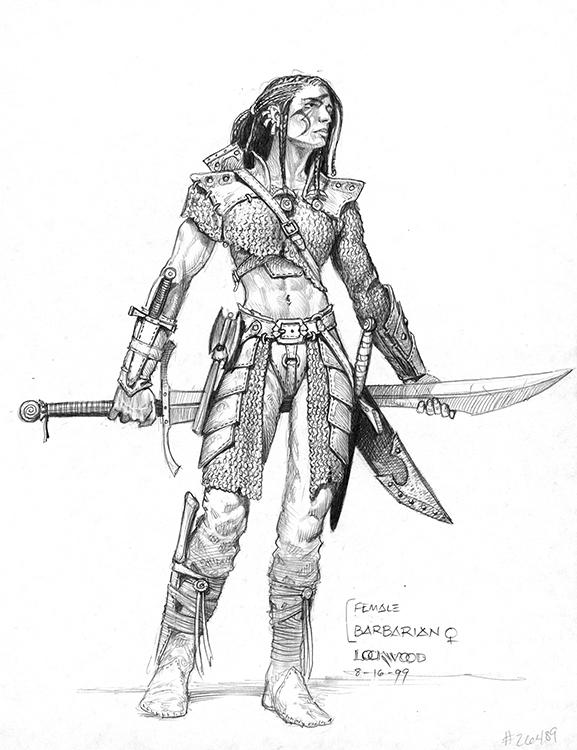 female barbarian 3.jpg