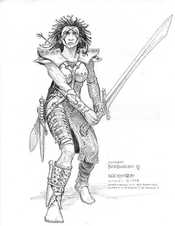 female_barbarian 4.jpg