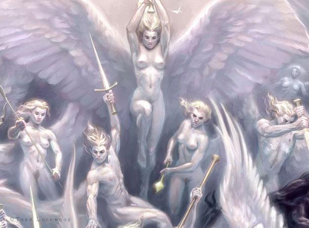 war_angels_det01.jpg