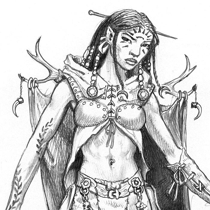 Half-Elf Druidess det1.jpg