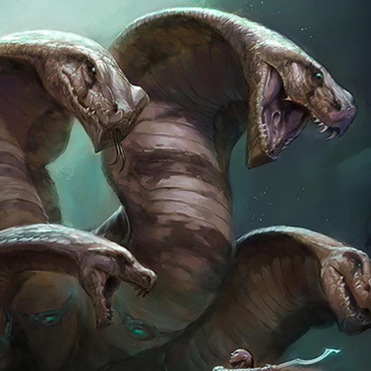 Honored Hydra det01.jpg