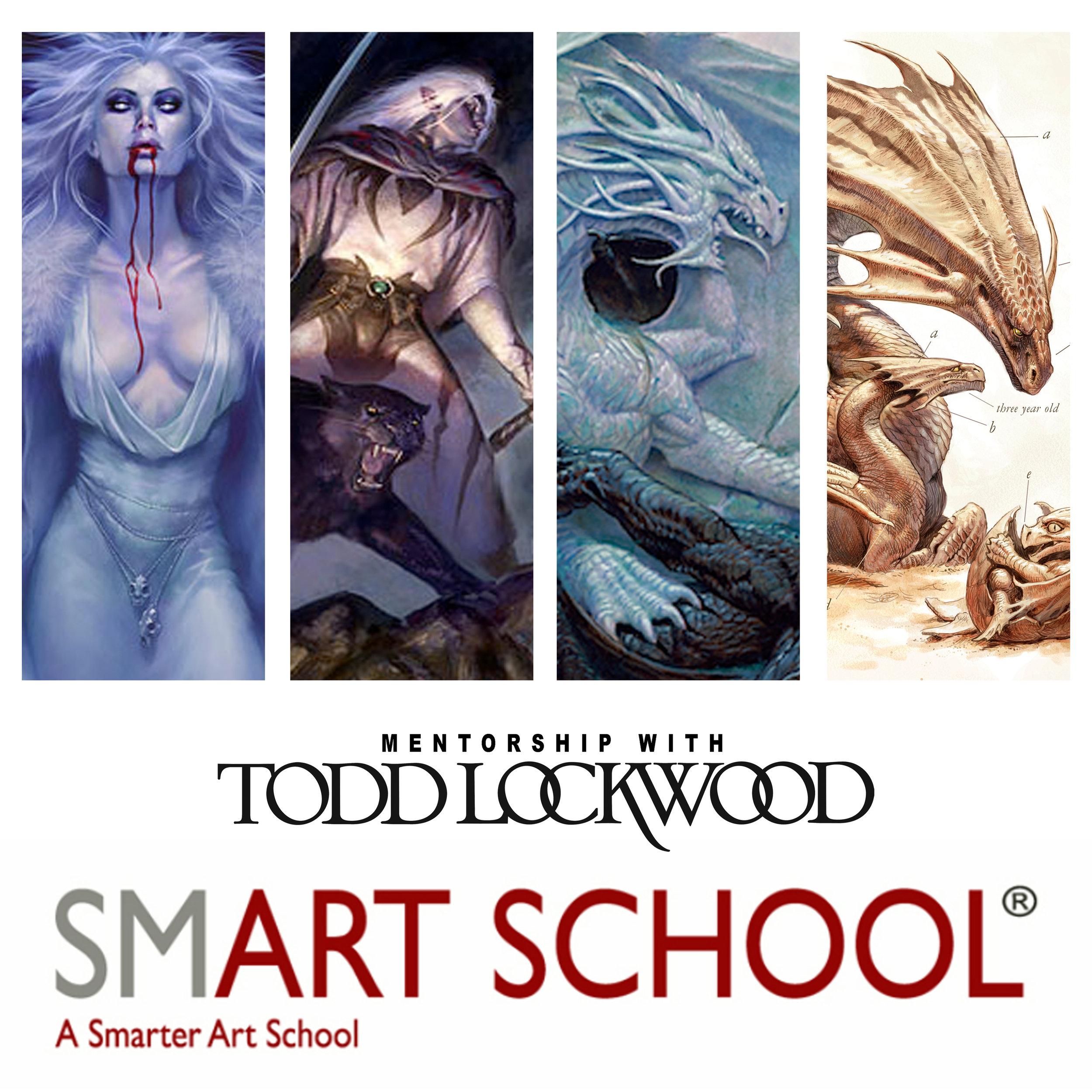 smartschoolINSTAGRAM.jpg