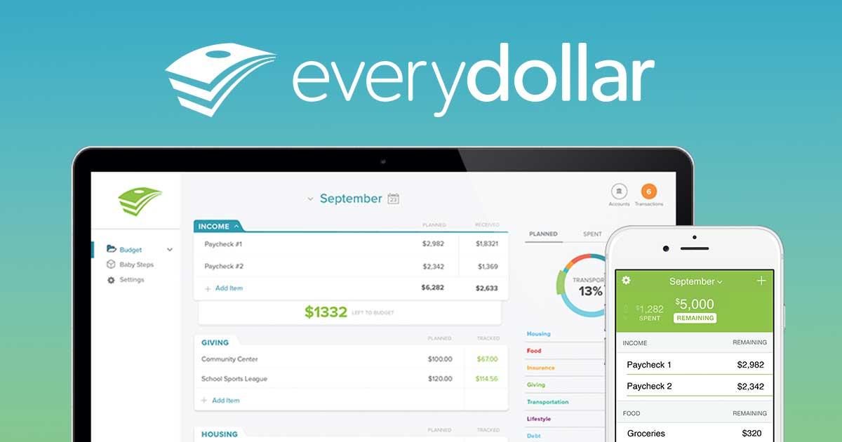 Every Dollar App.jpg