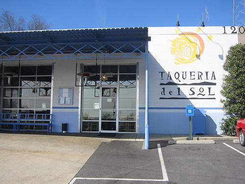 Taqueria Del Sol 1.jpg