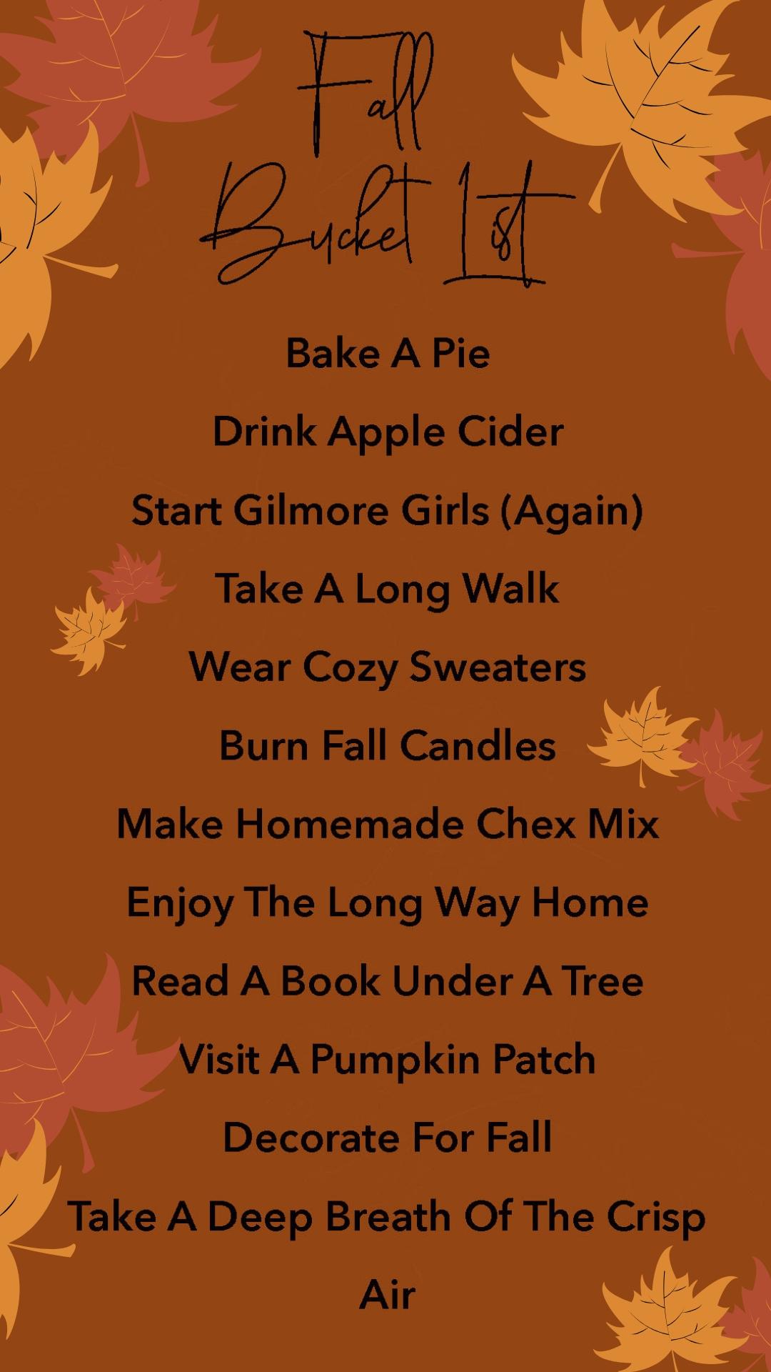 Fall List.jpg