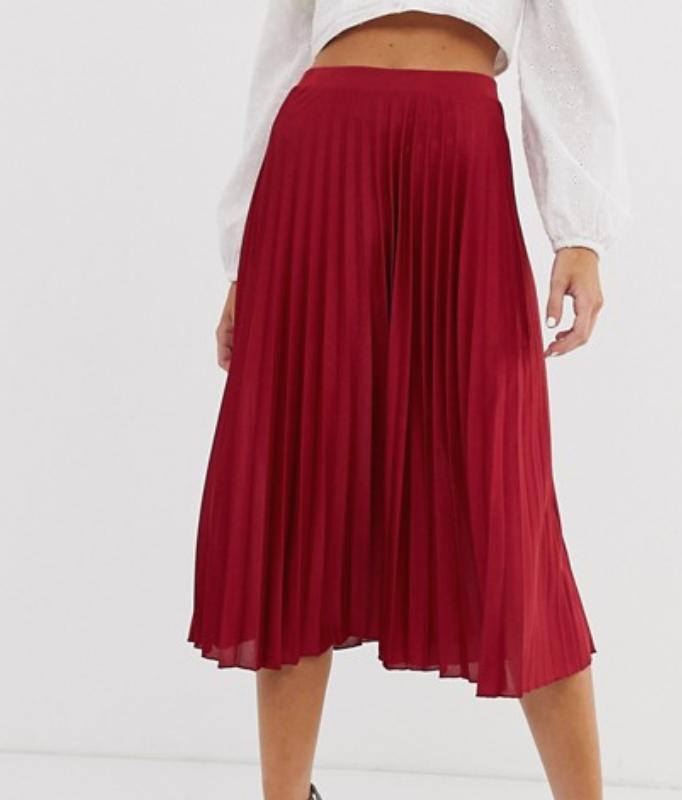 ASOS Skirt $40