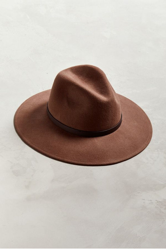 Urban Outfitters Hat $39