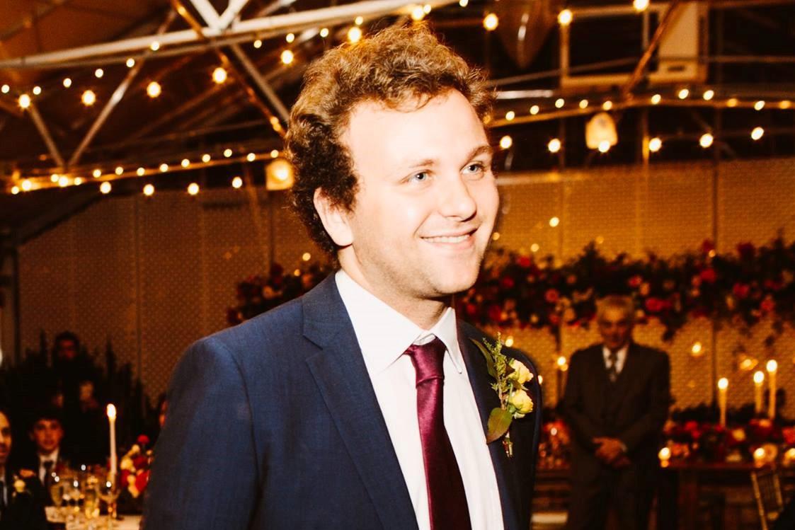 Picture William.jpg