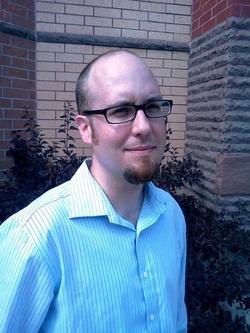 Picture Adam.jpg