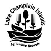 LCIAN Logo for Website.jpg
