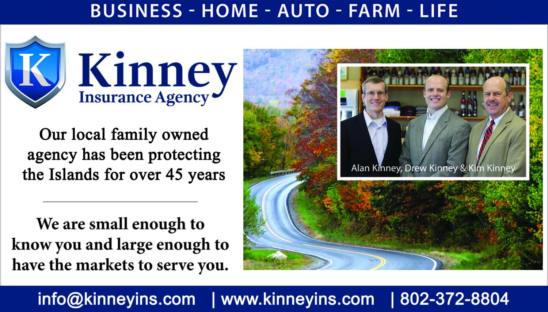 Kinney Insurance New Ad (1).jpg