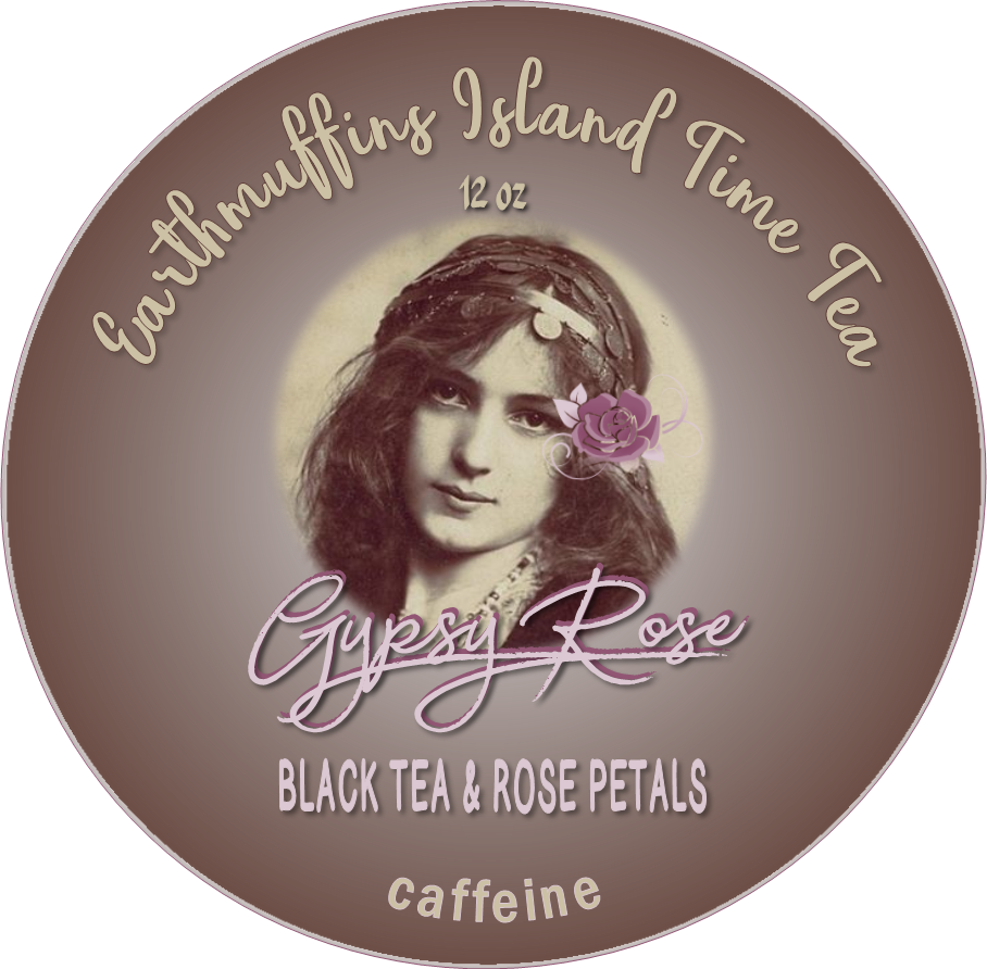 Gypsy Rose Tea labels  - Laurie Orton.png