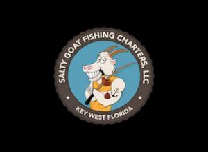 salty goat logo.png