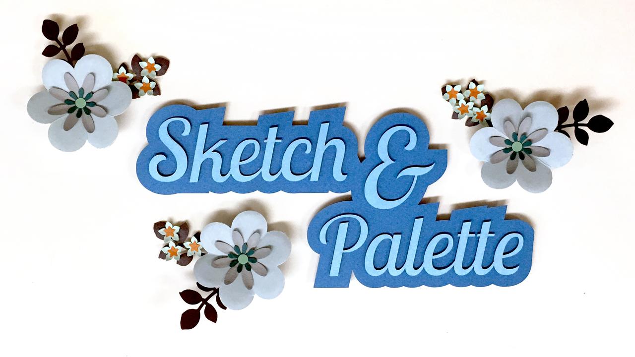 Sketch & Palette.jpg