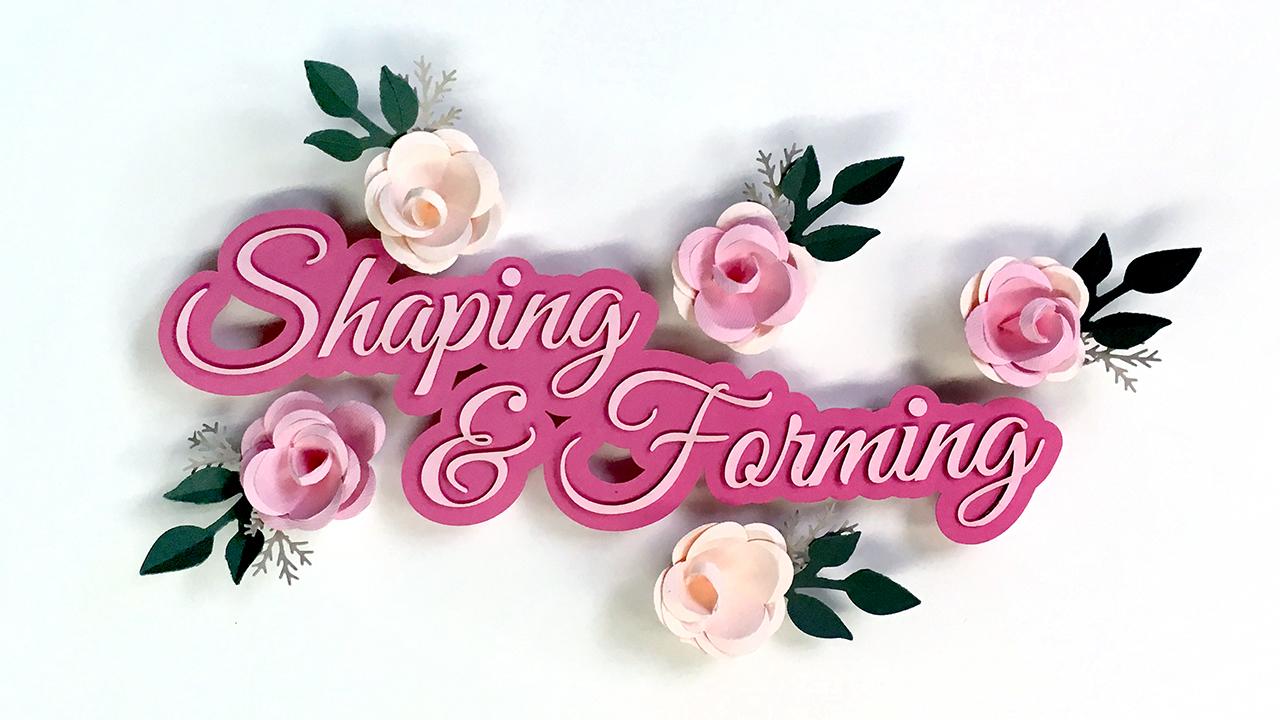 Shaping & Forming.jpg