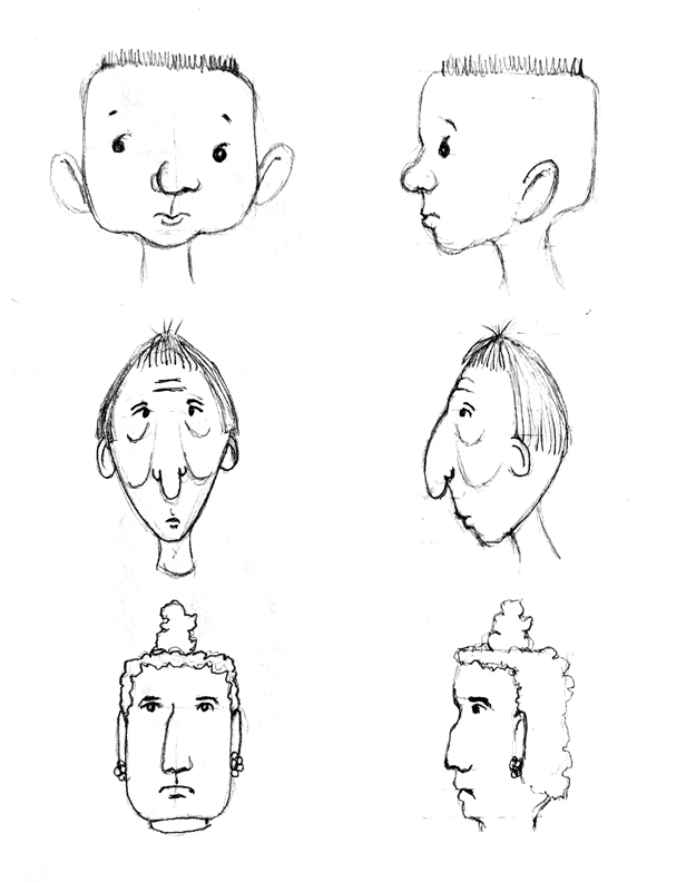 front and side studies 2-a.jpg
