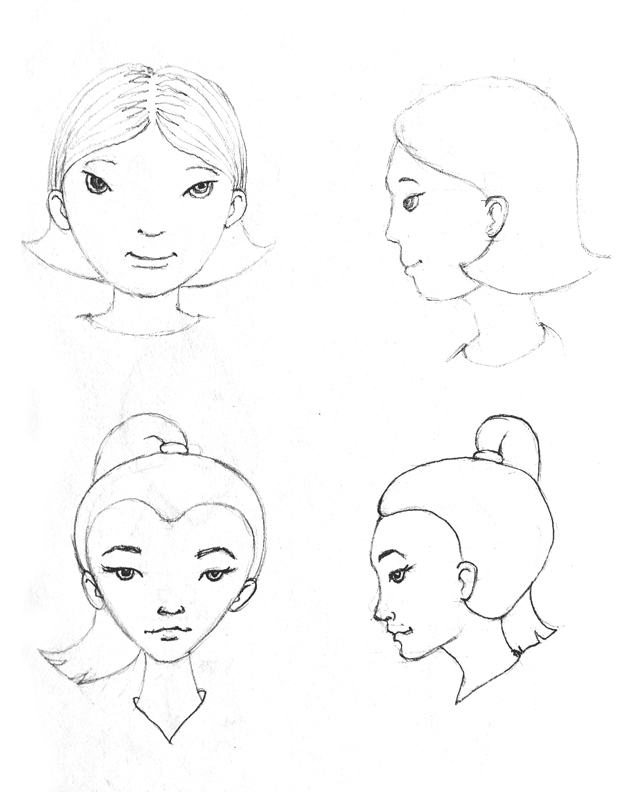 front and side studies 1-a.jpg