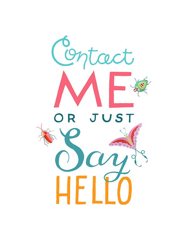 Contact Me1.jpg