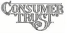 CONSUMER TRUST.png