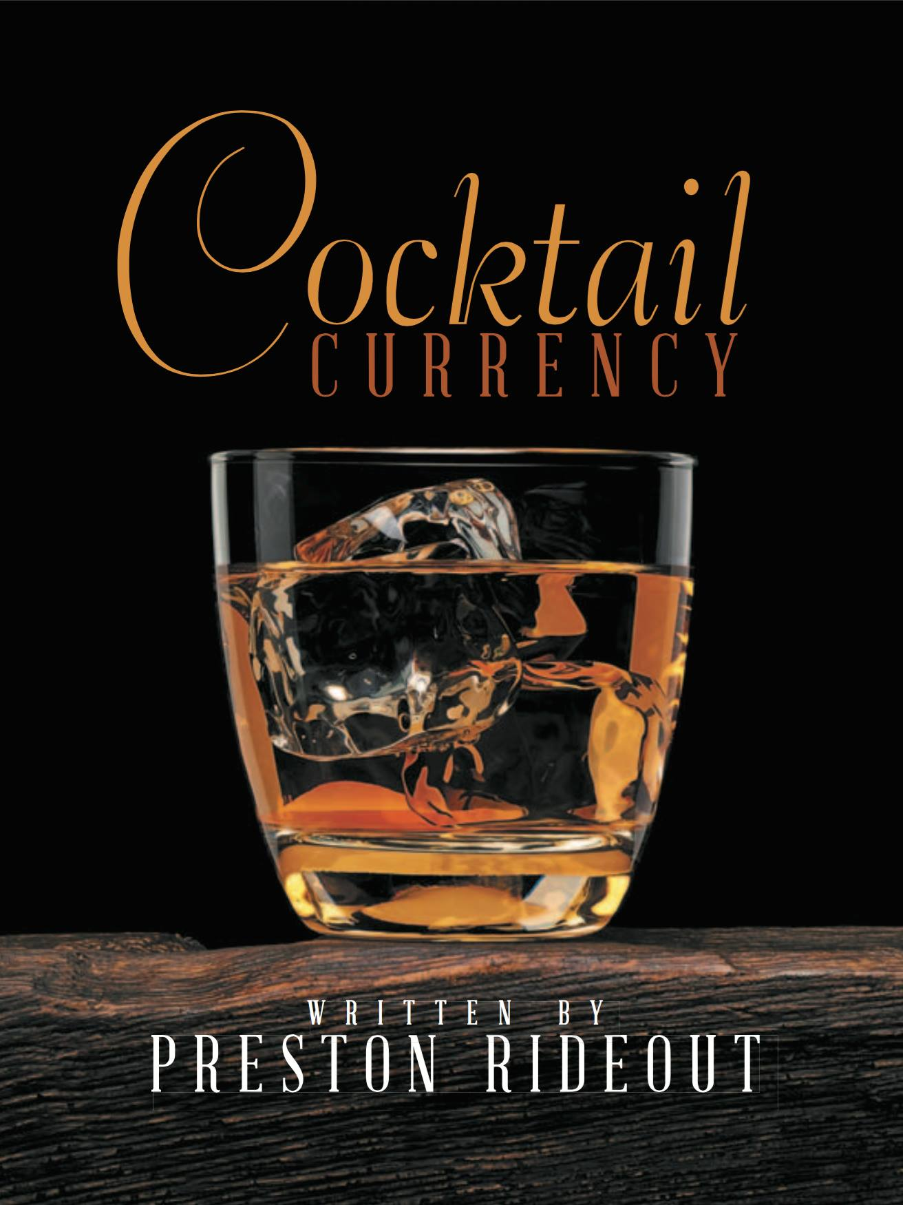 Cocktail Currency Preston Rideout.jpg