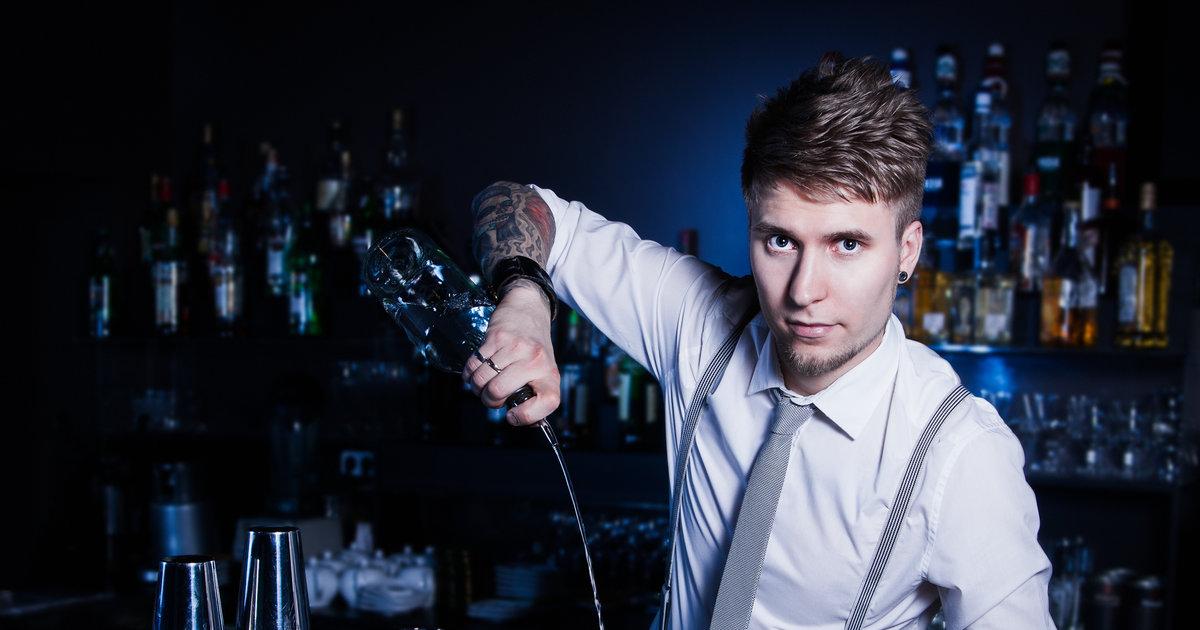 Top 10 Ways Bartenders Steal Cocktail Currency Preston Rideout.jpg