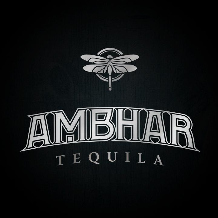 Ambhar.png