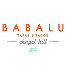 Babalu Chapel Hill Preston Rideout.JPG
