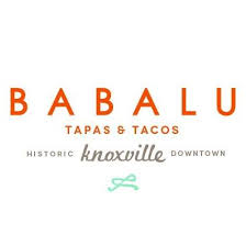 Babalu Knoxville Tennessee Preston Rideout.JPG