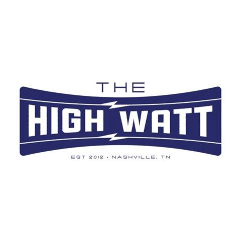 Highwat.jpg