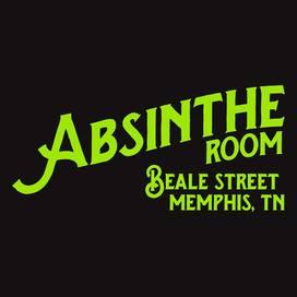 Absinthe Room Beale Street Memphis Tennessee.jpg