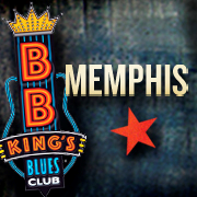 BB Kings Blues Bar Memphis Tennessee.png