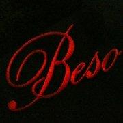 Beso Restaurant Las Vegas Nevada.jpg