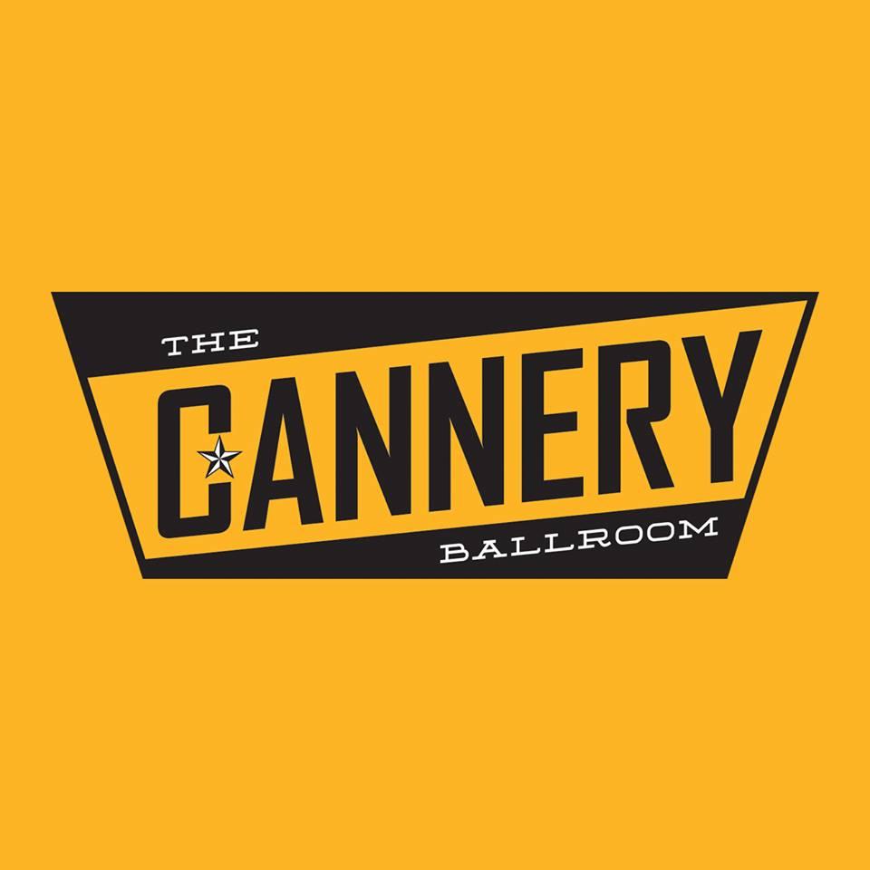 Cannery Ballroom Nashville Tennessee.jpg