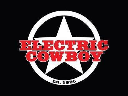 Electric Cowboy.jpg