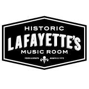 Lafayettes Memphis Tennessee.jpg
